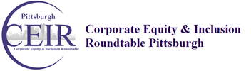 CORPORATE EQUITY & INCLUSION ROUNDTABLE